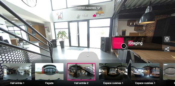 réalisation-d-une-visite-virtuelle-photo-vidéo-360°-en-vendée