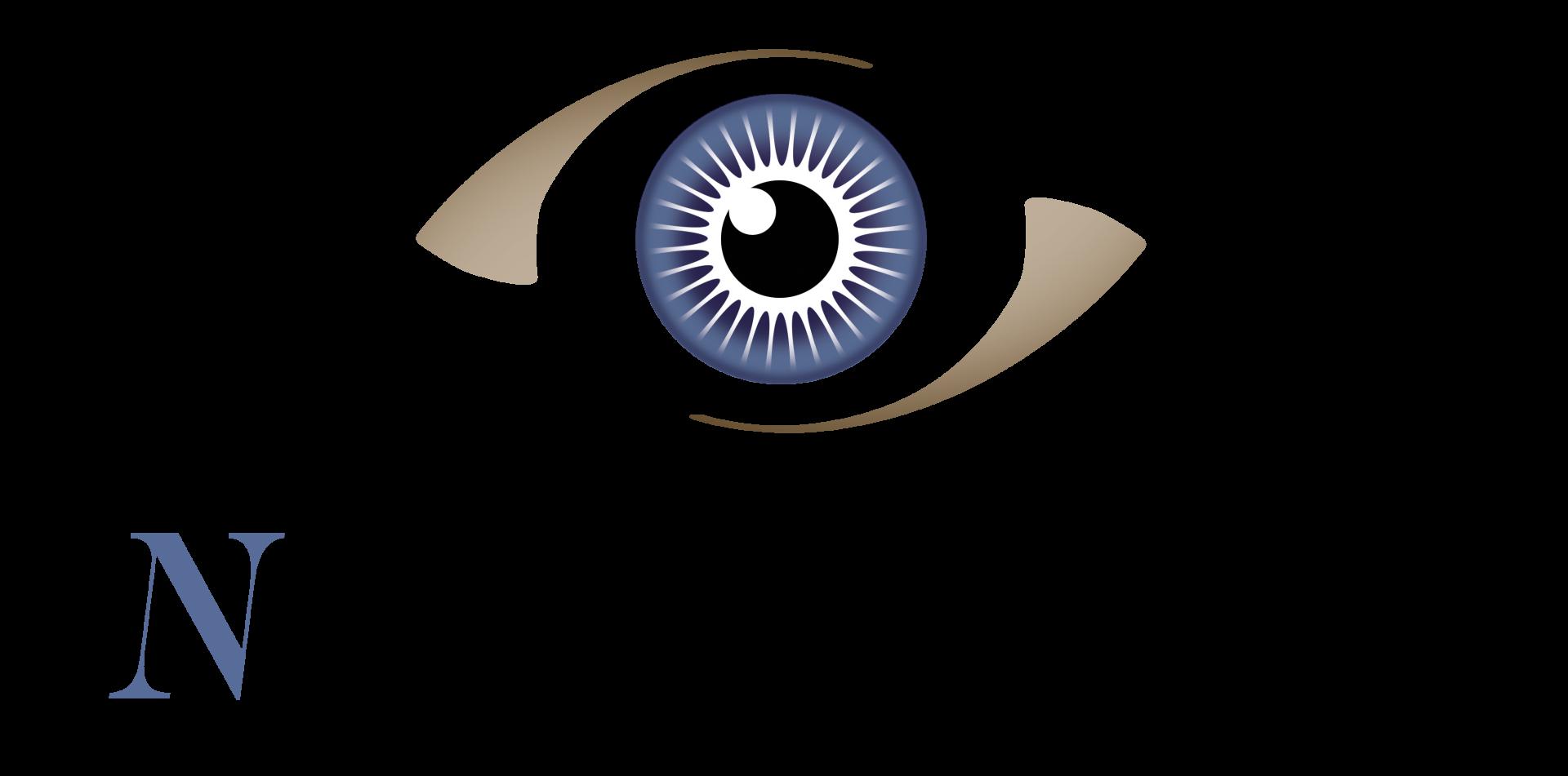 NTU-Medias-20152 NTU Médias - agence de communication audiovisuelle et digitale à Cholet, Angers, Nantes, La Roche-sur-yon  agence communication audiovisuel cholet nantes angers vendée les herbiers la roche sur yon niort