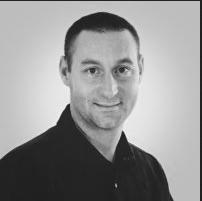 cyril NTU Médias - agence de communication audiovisuelle et digitale à Cholet, Angers, Nantes, La Roche-sur-yon  agence communication audiovisuel cholet nantes angers vendée les herbiers la roche sur yon niort