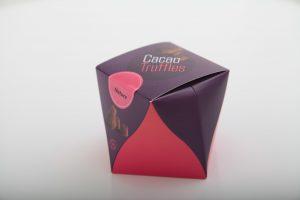 chocolats-truffes