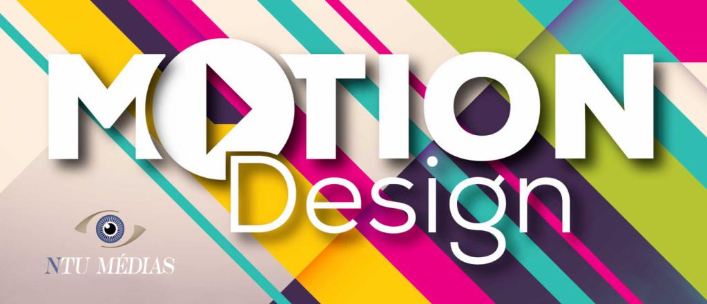 motion-design-cholet-agence-communication