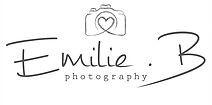 Emilie B photography