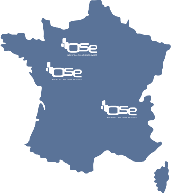 OSE-France