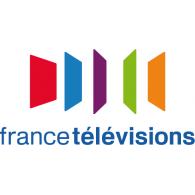 france_televisions_logo Photos de presse  agence communication audiovisuel cholet nantes angers vendée les herbiers la roche sur yon niort
