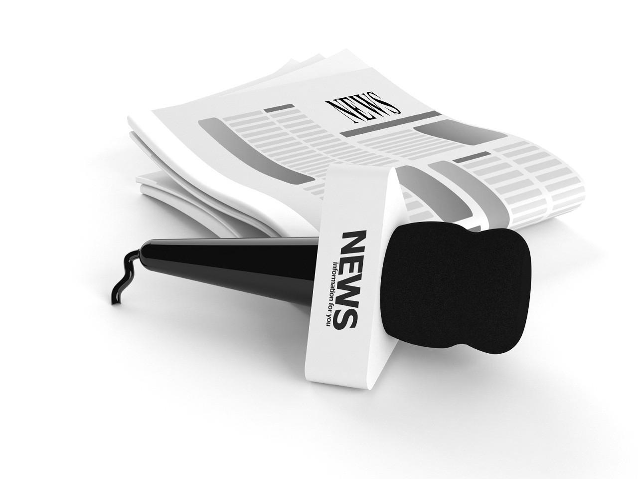 Reportages de presse