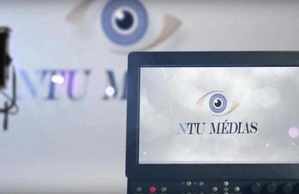 vidéo d'entreprise et clip publicitaire