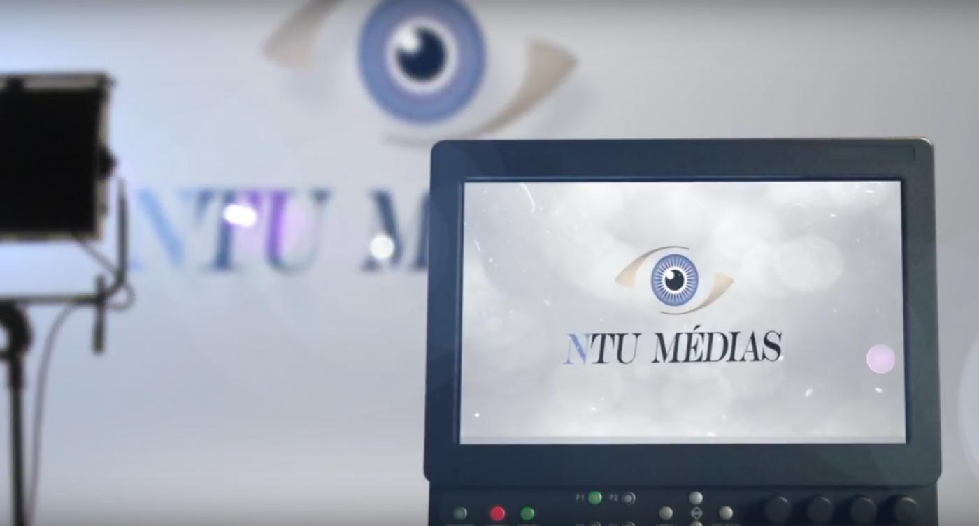 ntu-medias Motion Design et Animation Graphique  agence communication audiovisuel cholet nantes angers vendée les herbiers la roche sur yon niort
