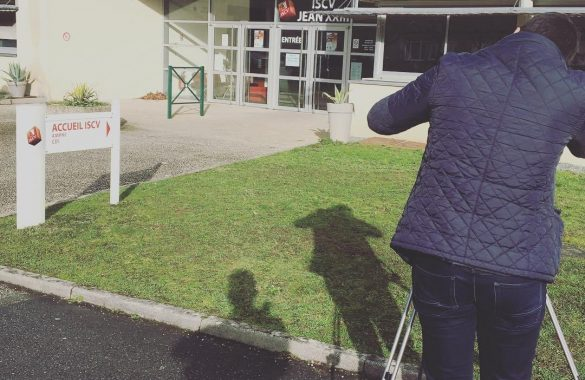 photo-tournage-ecole