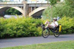 reportage-nantes-fête-du-vélo