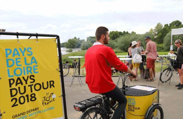 photo-entreprise-nantes-585x380 La Faite / Fête du Vélo à Nantes  agence communication audiovisuel cholet nantes angers vendée les herbiers la roche sur yon niort