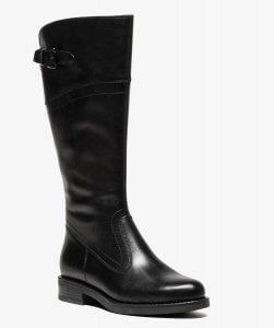 chaussure-gemo