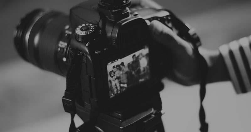 pexels-photo-403495-800x420 Comment prendre des photos de produit qui font recette ? ( packshot )  agence communication audiovisuel cholet nantes angers vendée les herbiers la roche sur yon niort