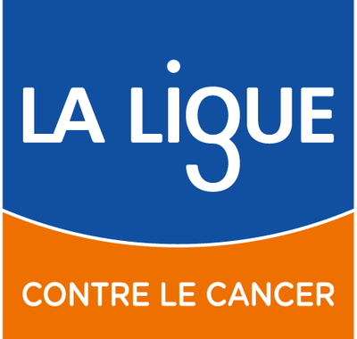 nUluIXXX_400x400-400x380 Vidéo Pédagogique  - Ligue contre le cancer et l'Université d'Angers  agence communication audiovisuel cholet nantes angers vendée les herbiers la roche sur yon niort