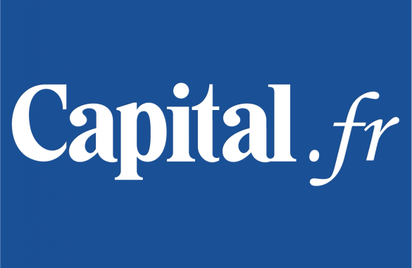 logo_capital-585x380 Magazine Capital spécial Habitat - reportages  agence communication audiovisuel cholet nantes angers vendée les herbiers la roche sur yon niort