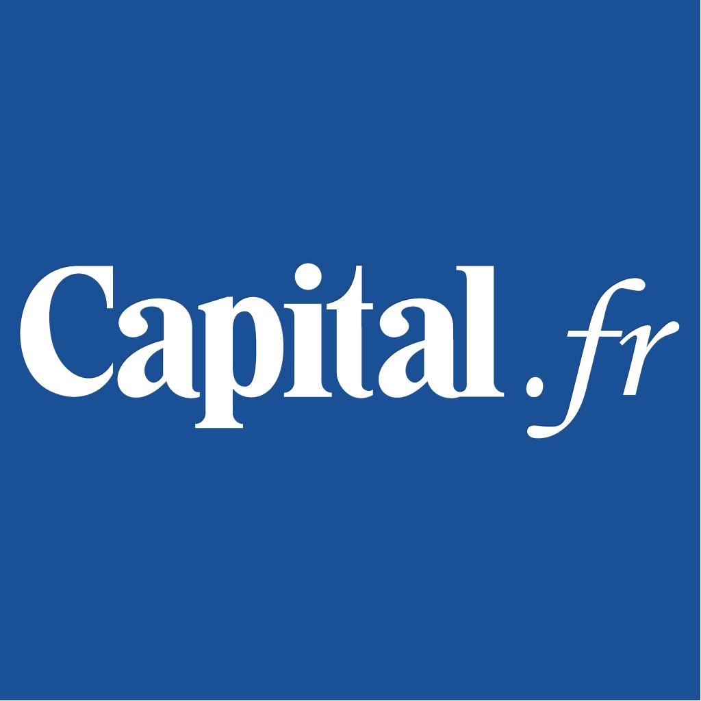 logo_capital NTU Médias - agence de communication audiovisuelle et digitale à Cholet, Angers, Nantes, La Roche-sur-yon  agence communication audiovisuel cholet nantes angers vendée les herbiers la roche sur yon niort
