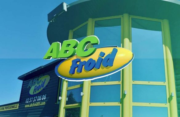 ABC Froid