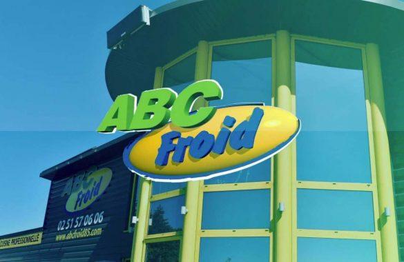 ABC-Froid-pub