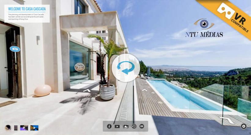 réalité-virtuelle