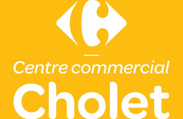 centre commercial cholet