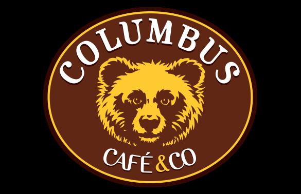 colombus-cholet
