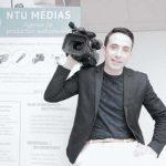 dOt2oIvN_400x400-150x150 Inscription : conférence  NTU TALK  agence communication audiovisuel cholet nantes angers vendée les herbiers la roche sur yon niort