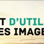 Capture-d'écran-2019-06-03-à-10.16.36-150x150 Synthèse: droit à l'image  agence communication audiovisuel cholet nantes angers vendée les herbiers la roche sur yon niort