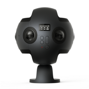 vidéo-360-cholet