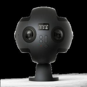 vidéo 360 cholet