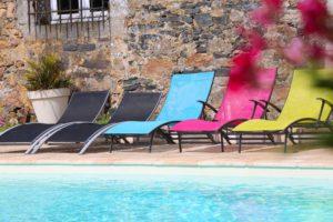 piscine-du-château-de-la-frogerie
