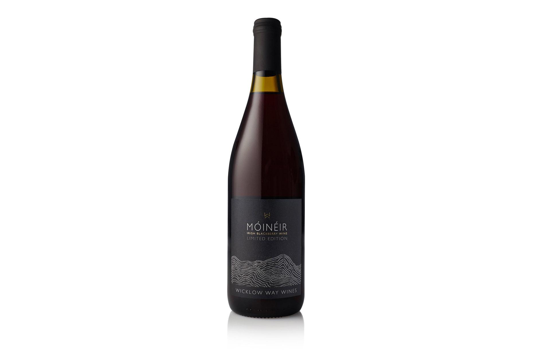photographe bouteille vin
