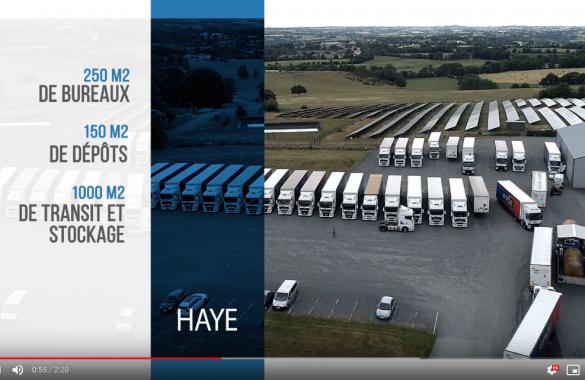 film-transport-haye