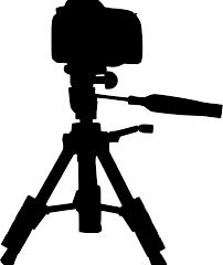 agence de production audiovisuel