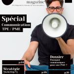 magazine-communication-marketing-pour-pme-gratuit