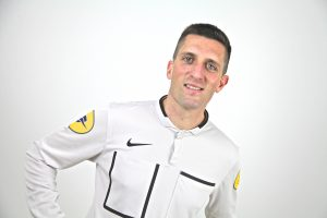 Studio-photos-pro-cholet-angers-nantes-arbitre-gris