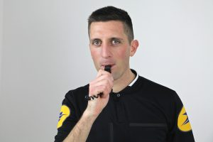Studio-photos-pro-cholet-angers-nantes-arbitre