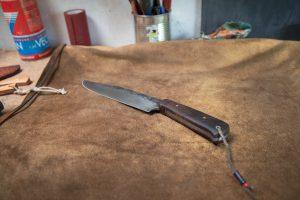 Photographies-d-entreprise-couteau