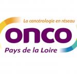 ONCO-Pays-de-la-Loire