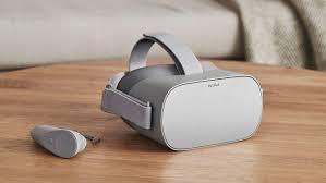 Oculus Go : baisse de prix définitive pour le casque VR autonome ...