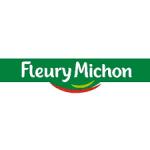 Fleury-Michon