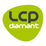 LCP-Diamant