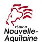 Région-Nouvelle-Aquitaine