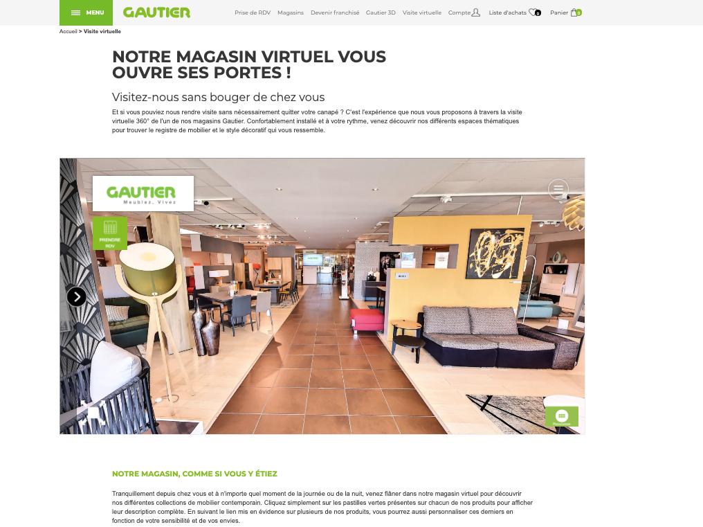 visite-virtuelle-vendée