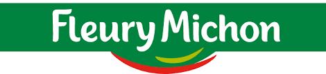 fleury-michon-contrat